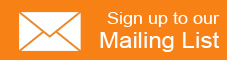 mailing-list-sign-up
